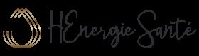 Formations HEnergie Santé